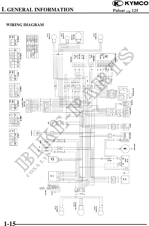 Diagram  Mitsubishi Nr Hz750cd English Wiring Diagram